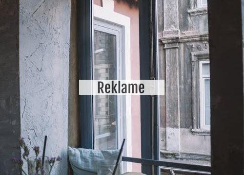 Kan jeg få energirigtige vinduer, der passer til mit hus af ældre dato?